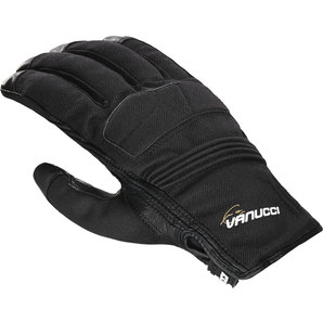 Fadex short size gloves
