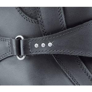 vanucci alice vtb 8 damen stiefel kaufen louis motorrad. Black Bedroom Furniture Sets. Home Design Ideas