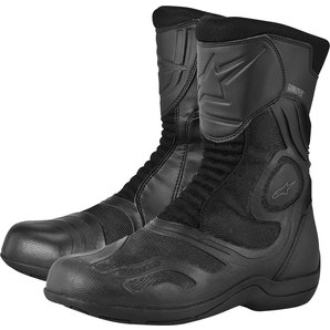 ALPINESTARS AIR PLUS GORE