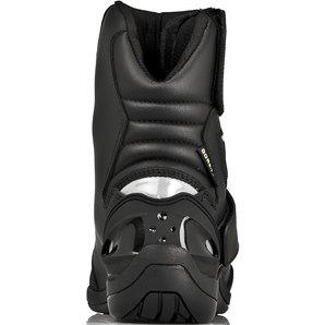 Buy Alpinestars New Land Short Boots  85e4140c8c