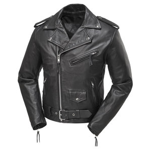 HIGHWAY 1 PILOT 2 JACKET