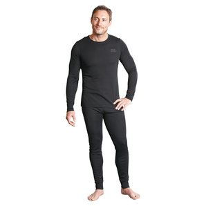 FASTWAY BASE LAYER SET