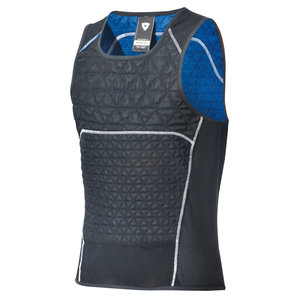 Hyperkewl Liquid Cooling Vest