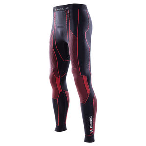 X-BIONIC MOTO MEN PANTS