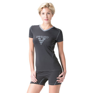 Coolmax Base Layer T-Shirt