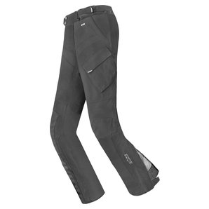 Open Road Evo pantalon textile