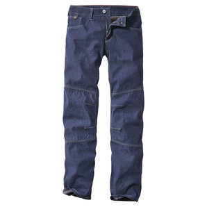 Armalith Jeans
