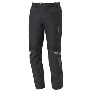 PANTALON FE. HELD SALERNO