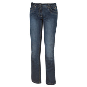 Crackerjane Ladies Jeans
