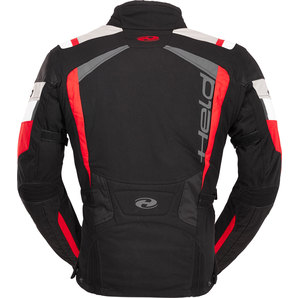 6023 Textile JacketLouis Motorcycle Held Buy 4touring rdCxsQth