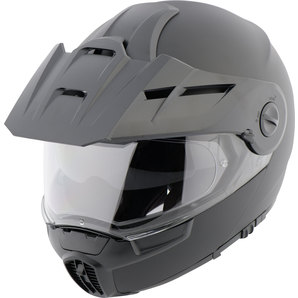 schuberth e1 casque enduro louis moto. Black Bedroom Furniture Sets. Home Design Ideas