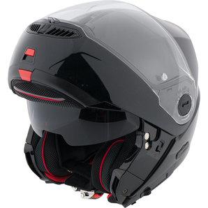acheter nolan n104 absolute special n com casque modulabe louis motos et loisirs. Black Bedroom Furniture Sets. Home Design Ideas