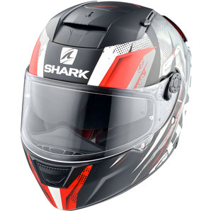 SHARK SPEED-R TIZZY MAT