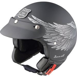 NEXX X.60 EAGLE RIDER