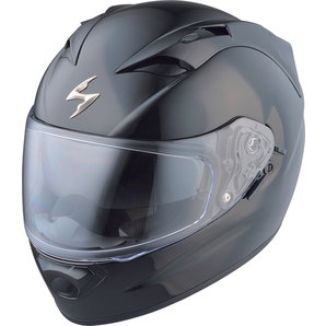 scorpion exo 1200 air integralhelm kaufen louis motorrad freizeit. Black Bedroom Furniture Sets. Home Design Ideas