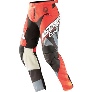 PANT ALPINESTARS MX BRAAP
