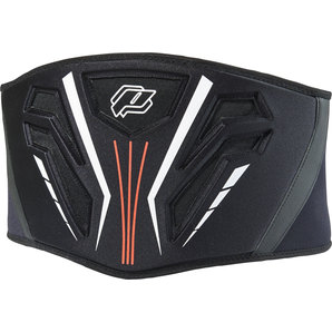 PROBIK. MX II KIDNEY BELT