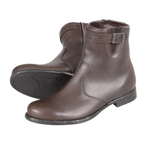 X-Avenue WP Stiefel