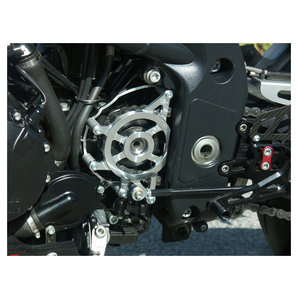 LSL SPROCKET-COVER
