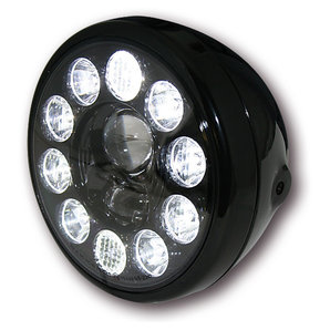 LED HEADLIGHT RENO