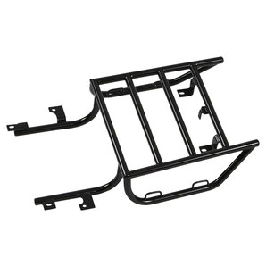 SOLO-SEAT LUGGAGE RACK