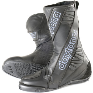 buy daytona security evo g3 boots louis motorcycle leisure