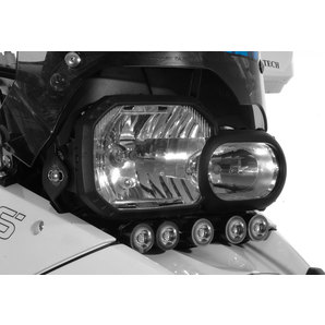TOURATECH LED DAYTIME