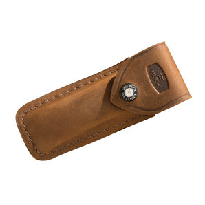 BUCK SHEATH BROWN