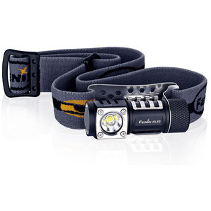 HL50 LED Headlamp