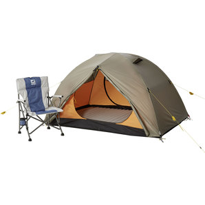 96cbc1aaf64de1 Buy Wechsel Louis Special Edition Double Wall Tent