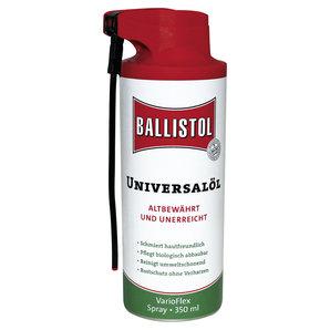 BALLISTOL UNIVERS. OLIE