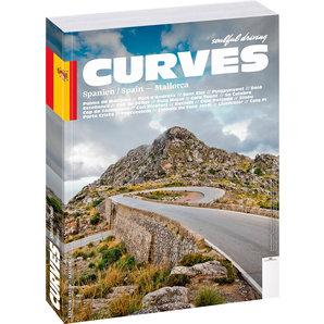 CURVES SPANIEN