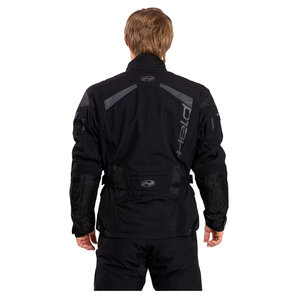 Buy Held 4Touring 6023 textile jacket | Louis Motorcycle & Leisure