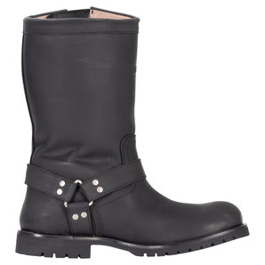 Buy Highway 1 Engineer boots | Louis motorcycle clothing and