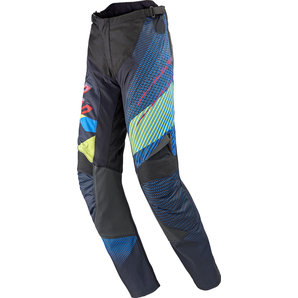 6V pantaloni da cross