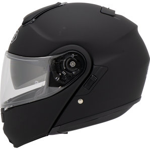 Neotec Flip-Up Helmet