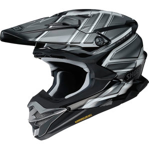 SHOEI VFX-WR GLAIVE TC5