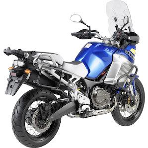 Ancrage en tôle de protection en tôle disque de frein frein décompté HR pour BMW z4 e85 e86
