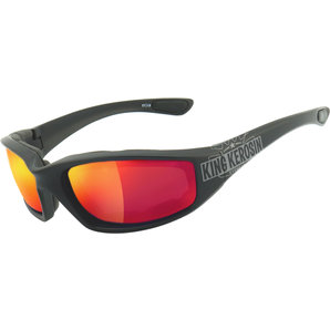 a2f54ed58b1317 King Kerosin KK140 Sonnenbrille kaufen | Louis Motorrad & Feizeit