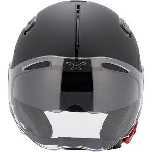 Buy Nexx SX 10 Switx Jet helmet   Louis Motorcycle & Leisure