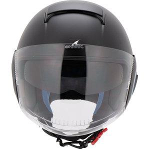 Buy Shark Nano Jet Helmet Louis Motorcycle Leisure