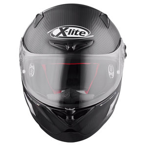 4c33fa4f Buy X-lite X-802RR Carbon full-face helmet | Louis Motorcycle & Leisure