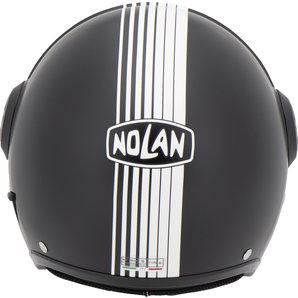f4fc4c06 Buy Nolan N21 Visor Joie De Vivre Jet Helmet | Louis Motorcycle ...