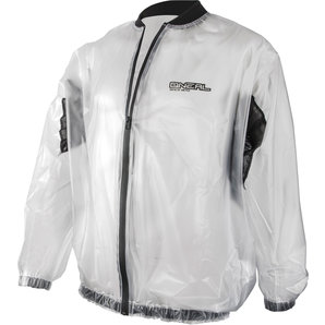 Splash Regenjacke