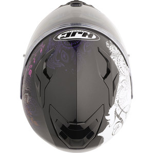f9244e01 Buy HJC i70 Varok Full-Face Helmet MC8 | Louis Motorcycle & Leisure