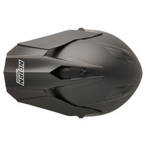 Buy Nolan N53 Smart Motocross Helmet | Louis Motorcycle