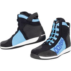 Buy Daytona AC4 WD Short Boots | Louis motorcycle clothing