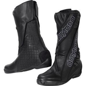 Buy Daytona security evo G3 boots   Louis motorcycle