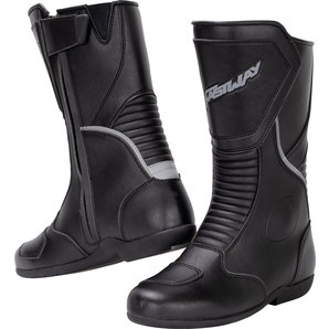 Buy Fastway FTS-1 Boot | Louis Motorcycle & Leisure