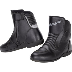 Buy Fastway FTS-1 s Boot | Louis Motorcycle & Leisure